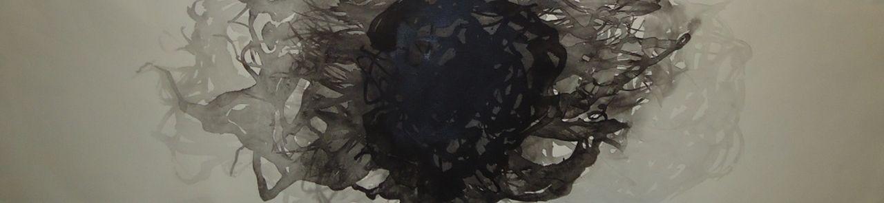 Aquarela 27X107cm [JF089]