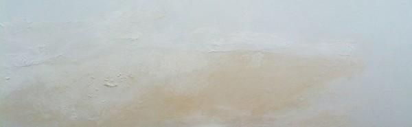 Mista s/ tela 60X180cm [AD028]