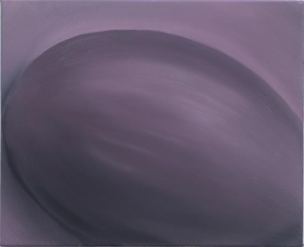 Óleo s/ tela 27X33cm [AME295]