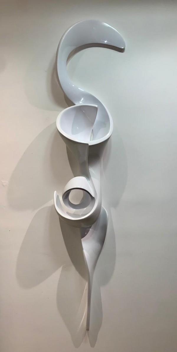 Resina 145X40cm [AP025]