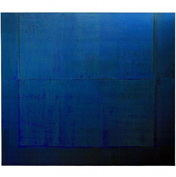 Têmpera acrílica sobre tela 150X170cm [CO007]