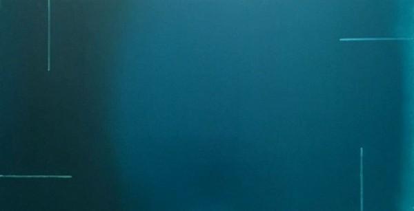 Óleo s/ tela 80X150cm [IF094]