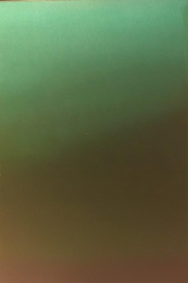Óleo s/ tela 130X90cm [IF126]