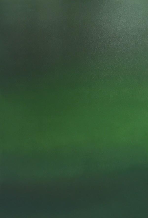 Óleo s/ tela 130X90cm [IF128]