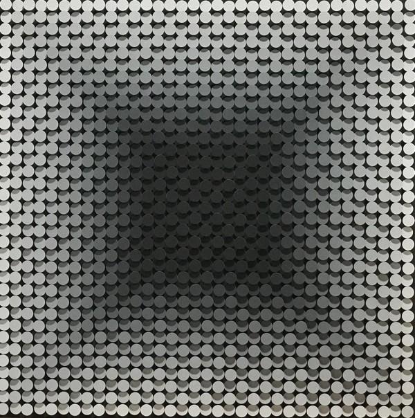 Mista 82X82cm [JEA005]