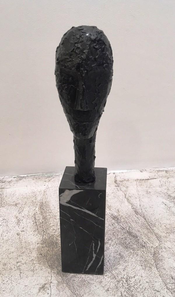 Bronze 35cm [LMA033]