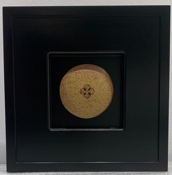 Cerâmica Raku 37X37cm [MCH237]