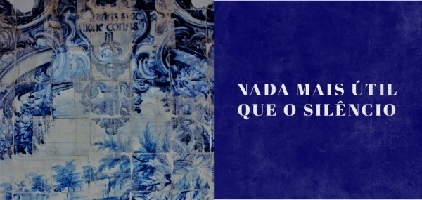 Impressão pigmento mineral sobre Museum Pró Canvas 385 grs  80X160cm [RG038]